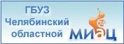 www.miac74.ru