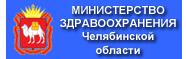 zdrav74.ru